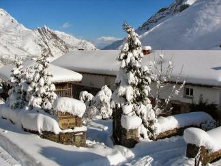Nieve-Casa-Caunedo
